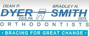 Dyer and Smith Orthodontics